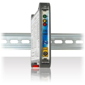 LAM DS1041 entraînement microstep pas/direction 0.3-1.4Arms, 18-50Vdc