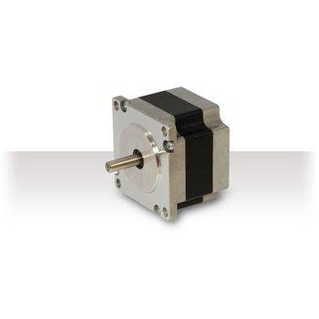 LAM M1233012 moteur pas à pas 0.55 Nm/2.0 A NEMA23
