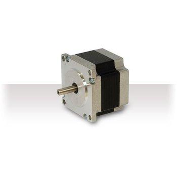 LAM M1233022 Schrittmotor 0.80 Nm/2.5 A NEMA23