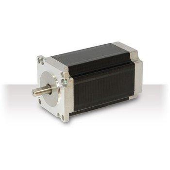 LAM M1233070S8 moteur pas à pas 3.0 Nm/4.2 A NEMA23