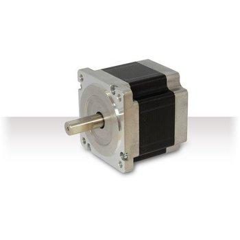 LAM M1343020 Schrittmotor 4.4 Nm/5.6 A NEMA34
