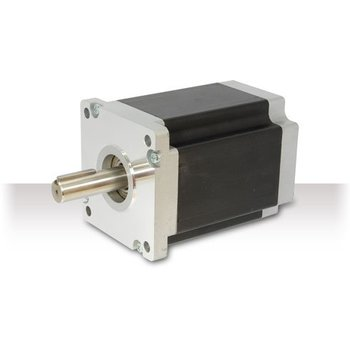 LAM M1433020 Schrittmotor 21.0 Nm/10.0 A NEMA42