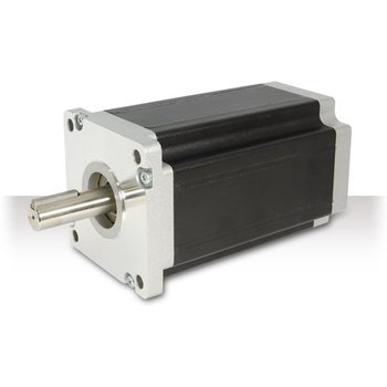 LAM M1433040 Schrittmotor 28.0 Nm/10.0 A NEMA42