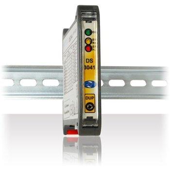 LAM DS3041 Mikroschrittregler programmierbar 0.3-1.4Arms, 18-50Vdc