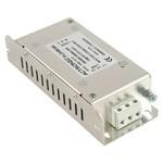 LSIS EMV Unterbaufilter zu SV004iG5A-4 und SV008iG5A-4