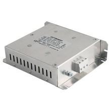 LSIS EMV Unterbaufilter zu SV022iG5A-4 bis SV040iG5A-4