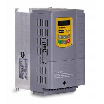 Parker AC10G-43-0090-BF 4kW Frequenzumrichter, EMV Filter