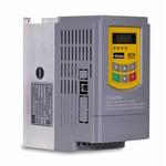 Parker AC10G-12-0050-BF 1.1kW Frequenzumrichter, EMV Filter