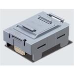 LSIS XBO-RTCA module d'option horloge temps réel pour XEC