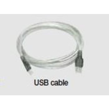 LSIS USB-301A USB-Interfacekabel für XEC Standard