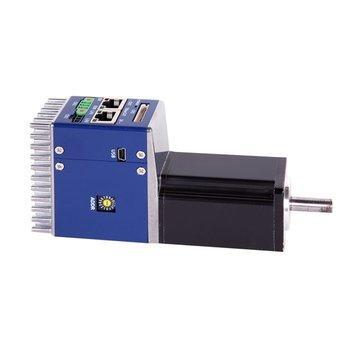 LSIS A01A-AN-MA PEGASUS EtherCAT Servoantrieb 0.32Nm