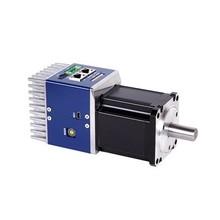 LSIS B02A-AN-MA PEGASUS EtherCAT Servoantrieb 0.64Nm