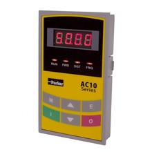 Parker AC10Z-1001-00-00 Keypad zur externen Montage für AC10