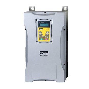 Parker 16G-43-0320-BF 15kW Frequenzumrichter, EMV Filter, IP66