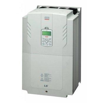 LSIS LSLV0750H100-4COND Frequenzumrichter 75kW
