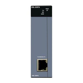 LSIS XBL-EMTA Fast Ethernet (100Mbps)