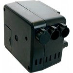 Transmotec AC/DC transformateur DDL-230-24