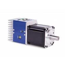 LSIS B01A-AN-MA PEGASUS EtherCAT Servoantrieb 0.32Nm
