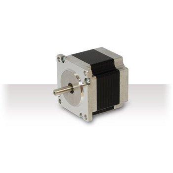 LAM M1233031 Schrittmotor 1.00 Nm/0.62 A NEMA23