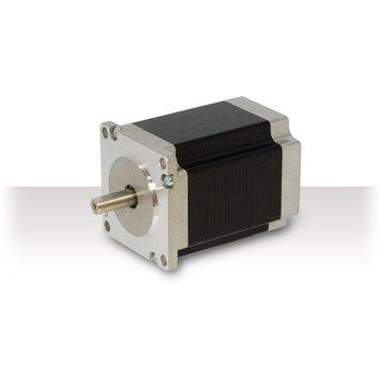 LAM Package de test - Composé de moteur pas à pas NEMA23 1.8Nm, NEMA34 4.4Nm, contrôleur et USB adapteur de programmation
