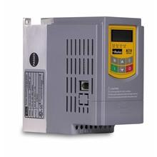 Parker Produit de test - 10G-41-0010-BF 0.4kW variateur de fréquence, filtre CEM