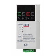 LSIS CCAN-S100 CANopen S100