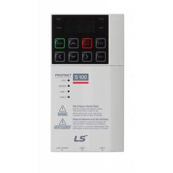 LSIS CPNT-S100 PROFINET Kommunikationskarte für S100