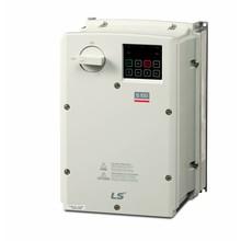 LSIS LSLV0004S100-4EXFNS 0.4kW Frequenzumrichter, EMV Filter, IP66