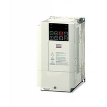 LSIS LSLV0022S100-4EOFNS 2.2kW Frequenzumrichter, EMV Filter