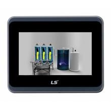 LSIS eXP20-TTA/DC HMI Bedienterminal 4.3 Zoll