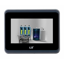 LSIS eXP20-TTA/DC HMI Ecran tactile 4.3 pouces