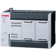 LSIS Testgerät - XEC-DR30E Economic BlockType SPS