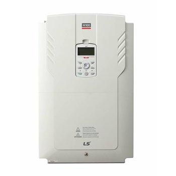 LSIS LSLV0450H100-4COND Frequenzumrichter 45kW