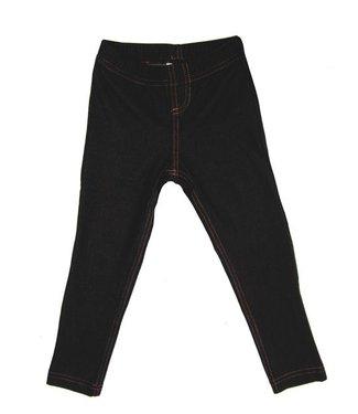 JNY Design jegging jeans kinderlegging