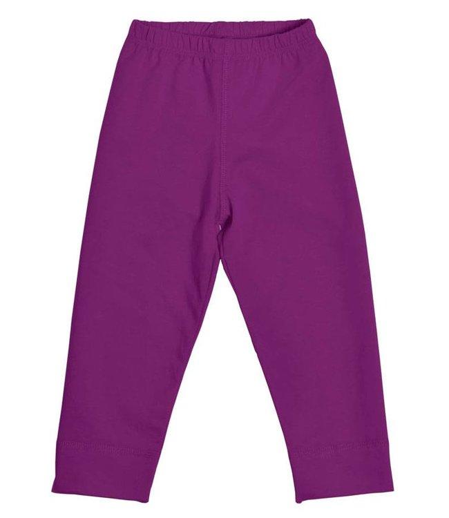 JNY Design legging paars
