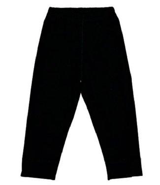JNY Design legging zwart