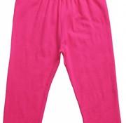 Maxomorra Legging roze