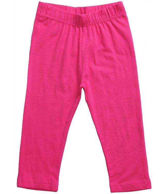 Maxomorra Roze legging van Maxomorra 2014