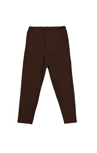JNY Design Bruine legging - JNY Design