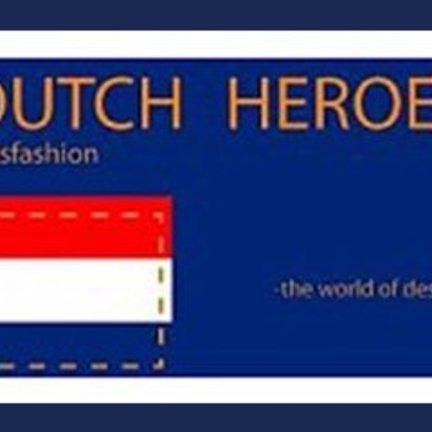 Dutch Heroes
