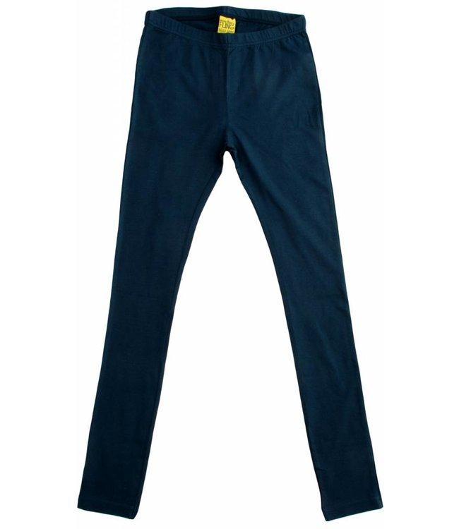 MTAF Donkergroene legging