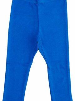 MTAF blauwe legging