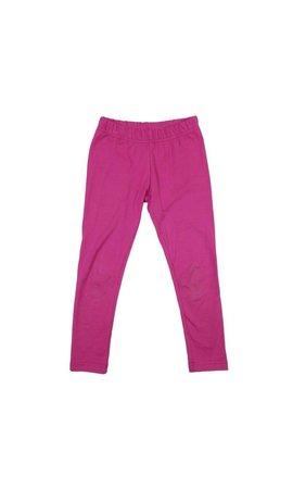 LoFff Indian Pink legging