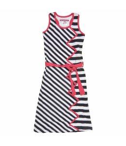 LoveStation22 Maxi jurk Esmee