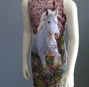 Very Lovely Girls - VLG Paard jurkje van VLG