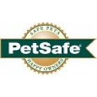 Staywell by PetSafe