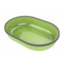 Surefeed bakje enkel groen