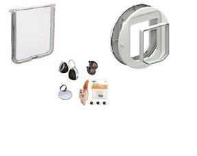 Onderdelen & Accessoires