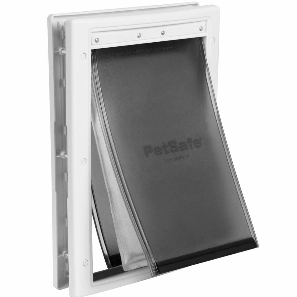 Petsafe  Extreme Weather Pet Door - M