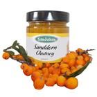 Sanddorn-Chutney 200 g